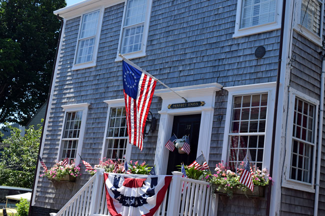 Nantucket_Fourth_of_July_weekend