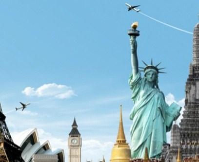 Asuransi Perjalanan Ke Eropa Futuready