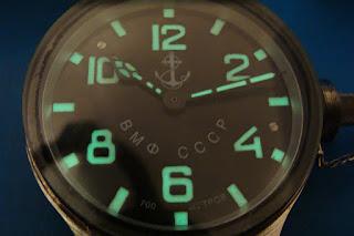 Relojes_rusos_compro