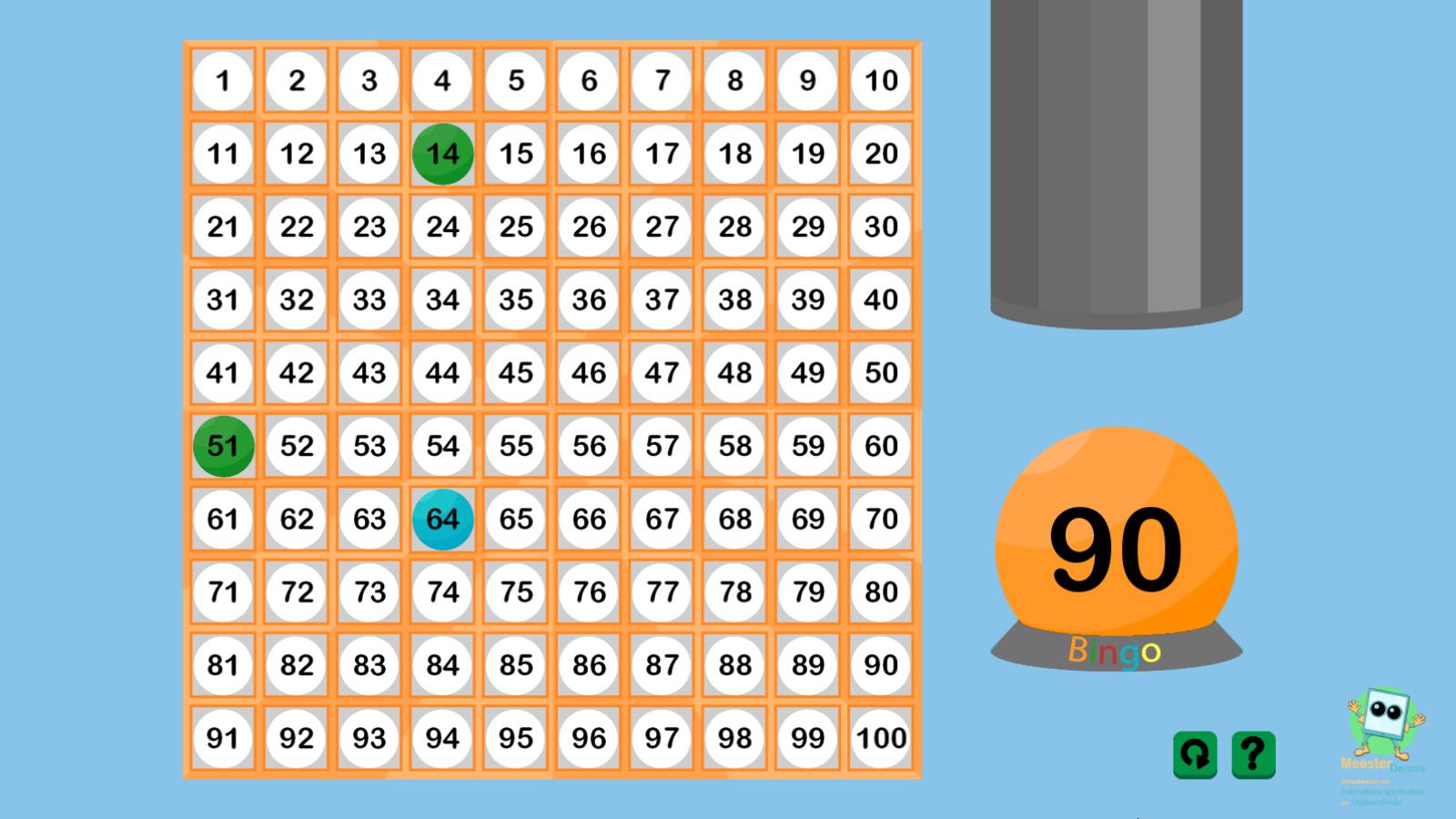 Top Manssen blogt Vanaf de Zijlijn: Gespot! Prachtig 'bingo'-spel van  NN15
