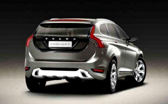 2017 Volvo Xc60 Hybrid Review