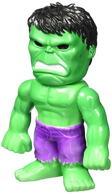 https://www.tenacioustoys.com/products/funko-hikari-marvel-the-hulk-9-inch-vinyl-figure-4291