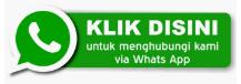 https://api.whatsapp.com/send?phone=6281548619699
