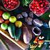 Saúde realiza ações de atenção nutricional e saúde bucal em Acrelândia
