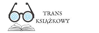 https://trans-ksiazkowy.blogspot.com/