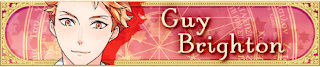 http://otomeotakugirl.blogspot.com/2016/12/shall-we-date-wizardess-heart-guy-main.html