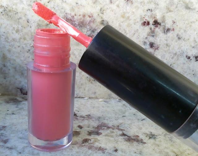 batom-matte-nude-rosado-ruby-rose