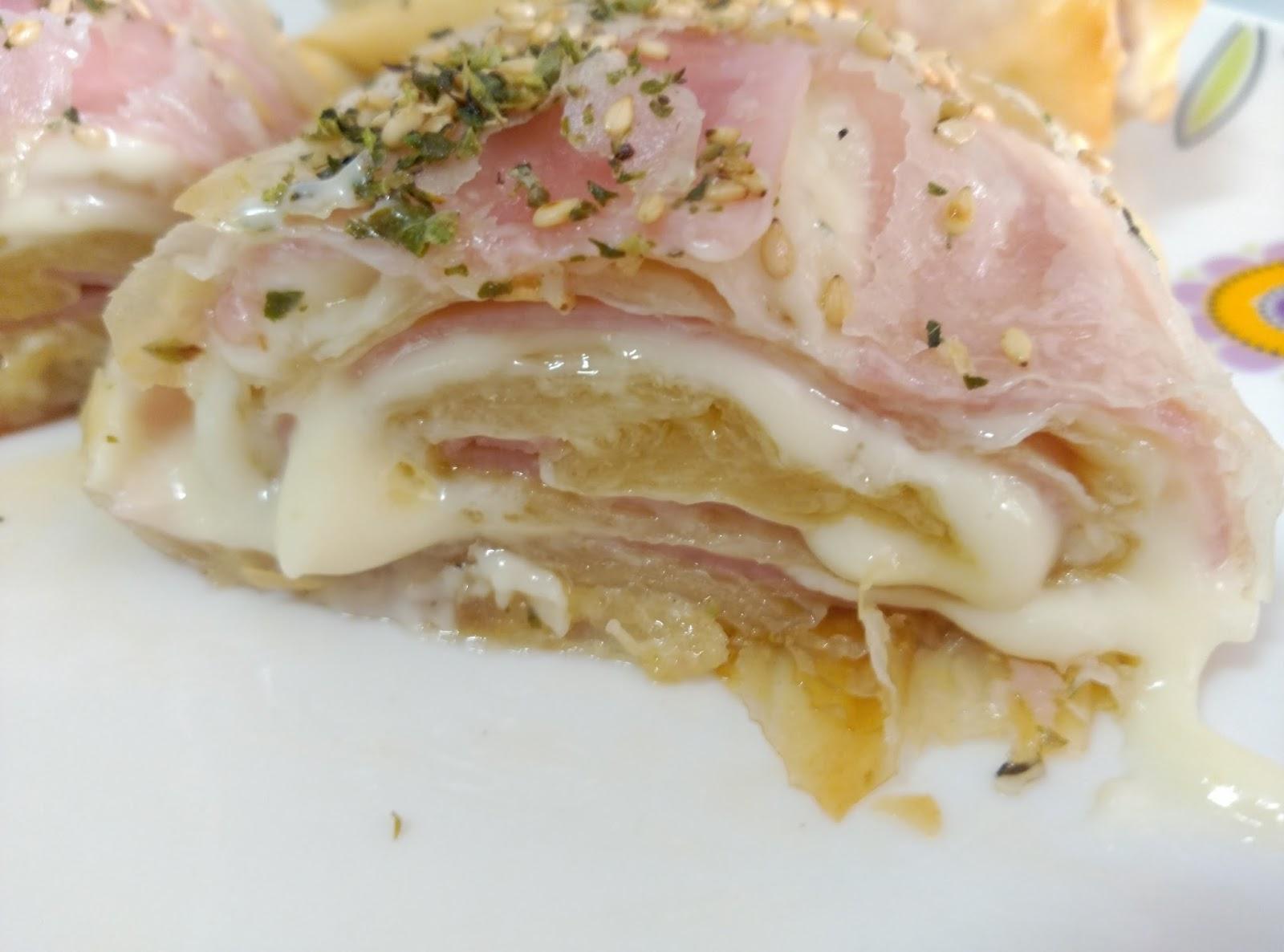Rollitos de jamón y queso  IMG_20160512_131217