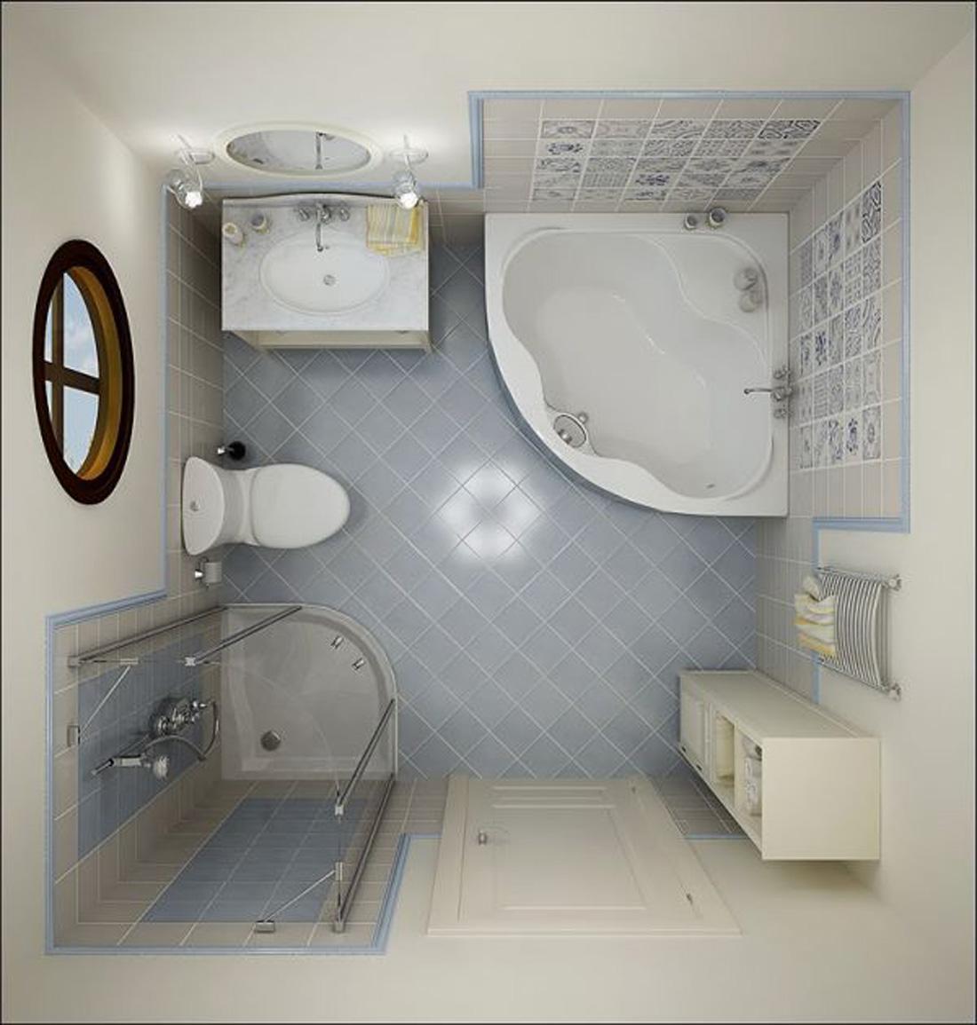 Desain Kamar Mandi Minimalis Dan Murah Gambar Desain Rumah Minimalis