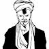 Jubal, Consejero del Sultán