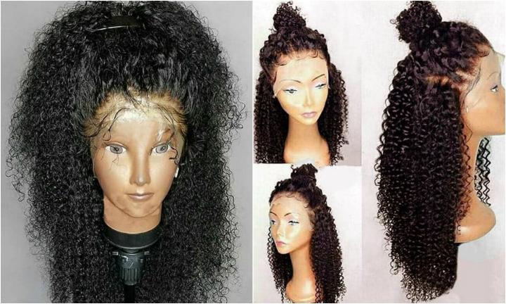 Cabelos-Crespos-Cacheados-Longos-rosegal-wig-curly-lace-front-2