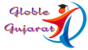 Globle Gujarat