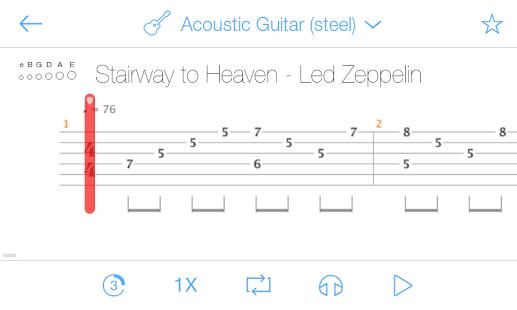Aplicacion Gratuita Songsterr Apk Para Android | cheapsvapame gq