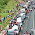 Celebración del 37 Aniversario de la Revolución Popular Sandinista (Fotos)