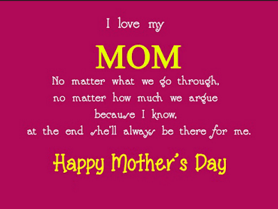 messages-for-mom-mother-day-wishes-2019