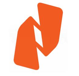 تحميل قارئ ملفات بي دي اف نيترو ريدر Nitro PDF Reader