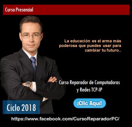 http://cct6018mendoza.blogspot.com/2013/04/reparacion-de-computadoras-pc.html