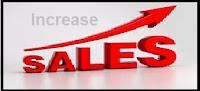 manfaat seo secara umum meningkatkan sales