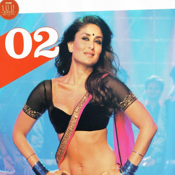 bollywood bebo hot Kareena kapoor navel and cleavage show