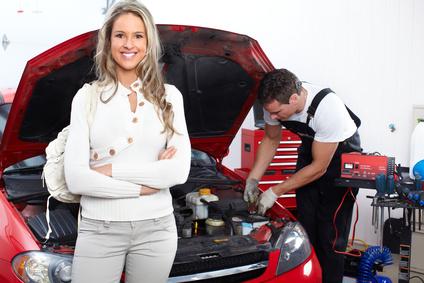 American+Automotive+Service+5.jpg (424×283)
