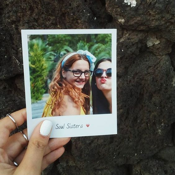 lalalab lalalab review codice stampe gratis instagram zairadurso zaira d'urso fashion's obsessions fashion blog fashion blogger italia polaroid pic how to print a polaroid smartphone app IOS app free prints Lalalab idee regalo Natale