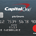 5 Factors to Help You Decide Whether a Platinum Credit Card Works for You or Not