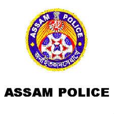Assam Police Recruitment 2017,Constable,145 posts