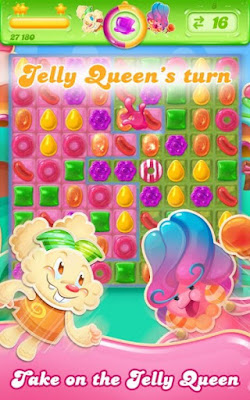 http://mistermaul.blogspot.com/2016/04/download-candy-crush-jelly-saga-apk.html