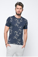 tricou-only-&-sons-5