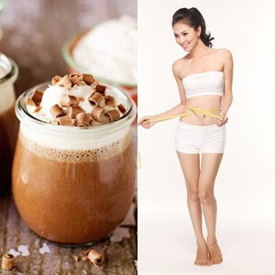 Phương pháp tăng cân từ bột đậu hiệu quả