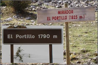 Portillo De Guadalaviar