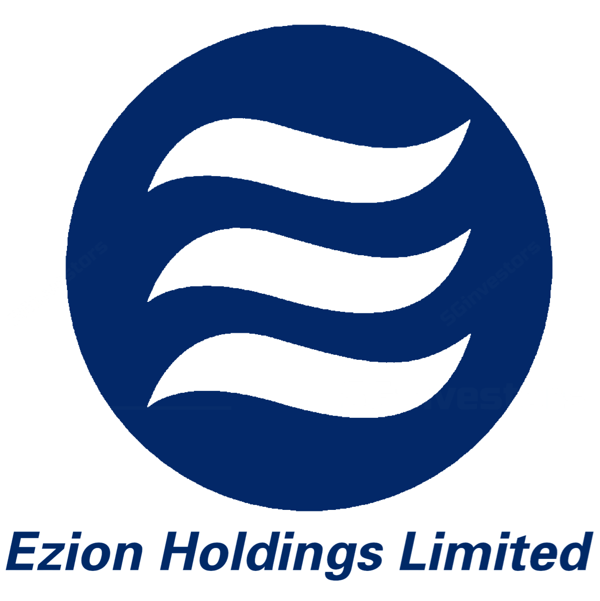 Ezion Holdings - OCBC Investment 2017-02-23: GARNERS BANK SUPPORT