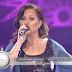 Lukavčanka koja zaslužuje da bude velika zvijezda: Elvira Lila Hamidović je dokaz da NIKAD NIJE KASNO (VIDEO)