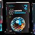 Contato Matemática (2016)