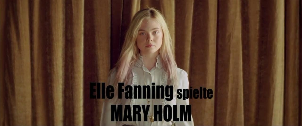 young ones elle fanning