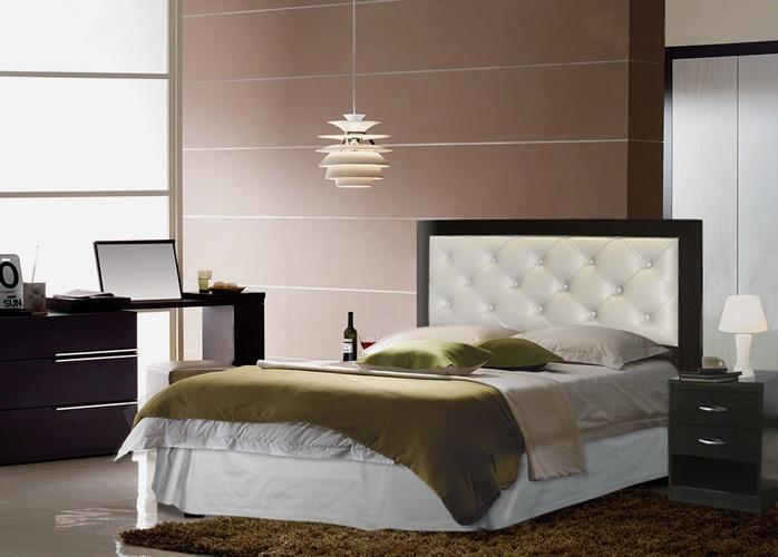 cabecera-moderna-tapizada-estilo-decoracion-diseno-color-dormitorios