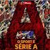 Sport permanece na Série A e torcida tira onda