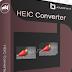 تحميل Joyoshare HEIC Converter مجانا لتحويل الصور PNG