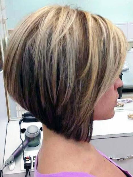 aline bob hairstyles 2016