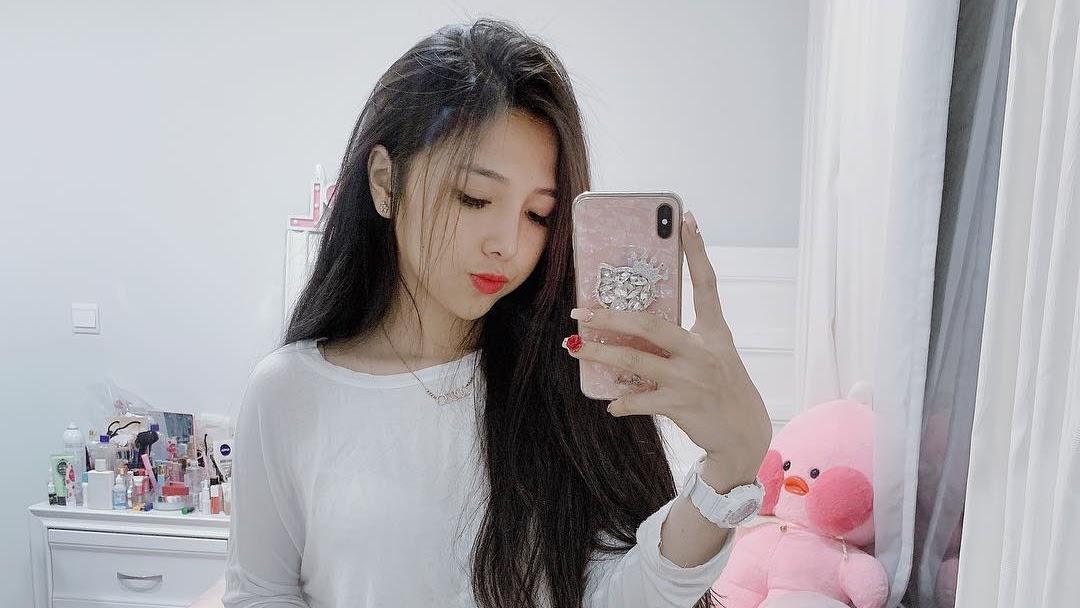 Pham Thi Bao Tran