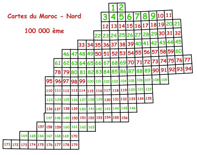 Maroc 100 000 Nord.jpg