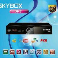 receiver-skybox-a1