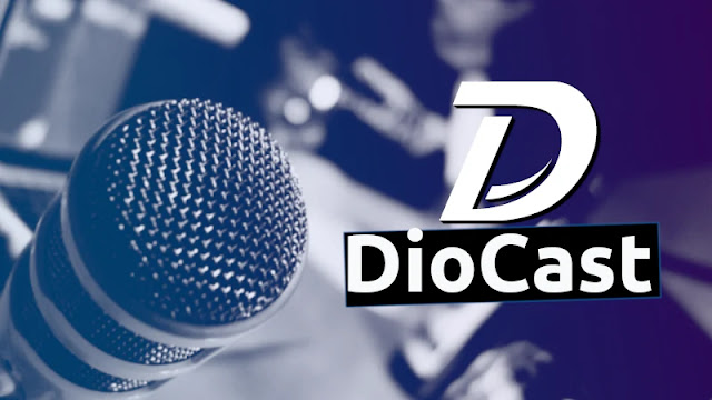 diocast-linux-podcast