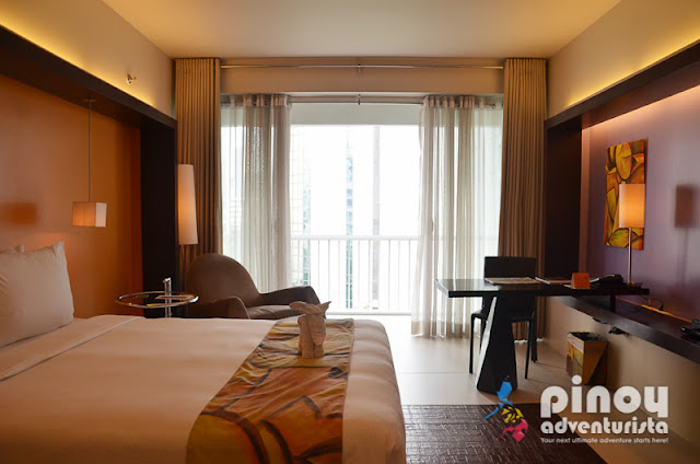 Top Best Boutique Hotels in in Makati City Metro Manila