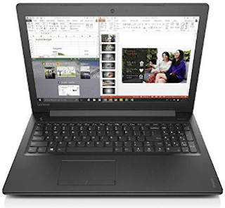 Lenovo Ideapad IP310 4EID