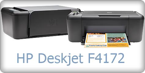 Descargar HP Deskjet F4400 Driver Y Controlador Gratis ...