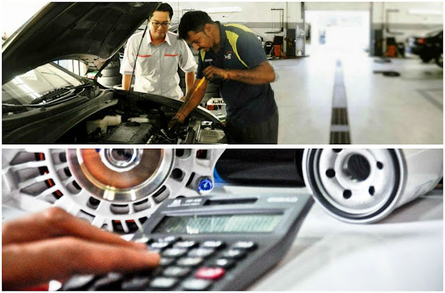 Carama, castrol, online, web service, trustable mechanis, car care