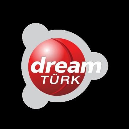 Dream Türk Tv