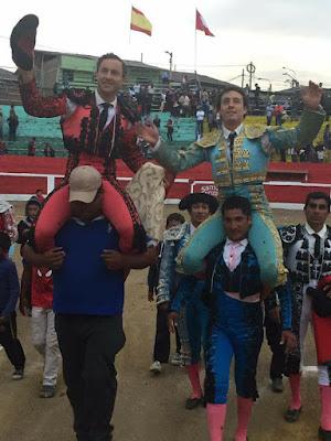 rafaelillo_alfonso de lima simpson_indultos santa cruz 2017