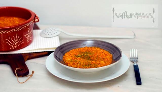 arroz-gambas-sepia2